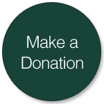 Image of a donation button